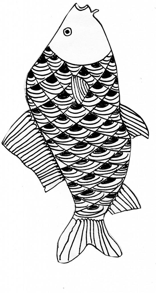 140612_fish