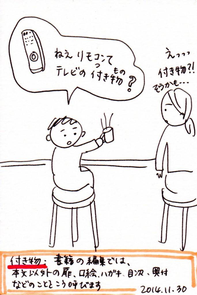 141130_tsukimono