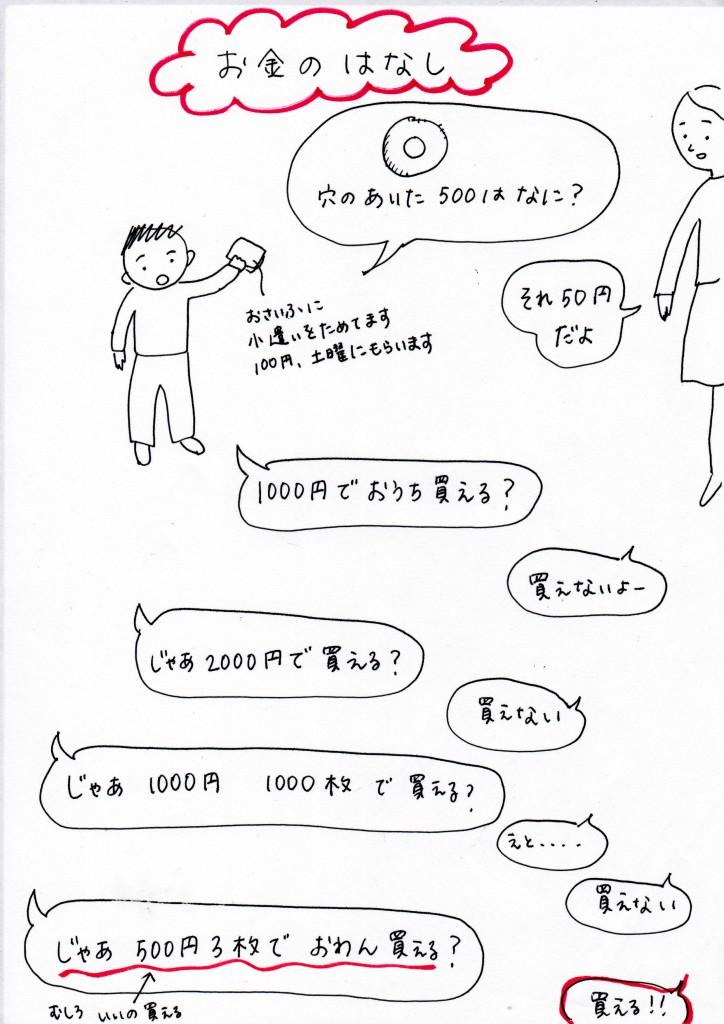 141214_money