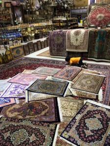 dubai_carpets