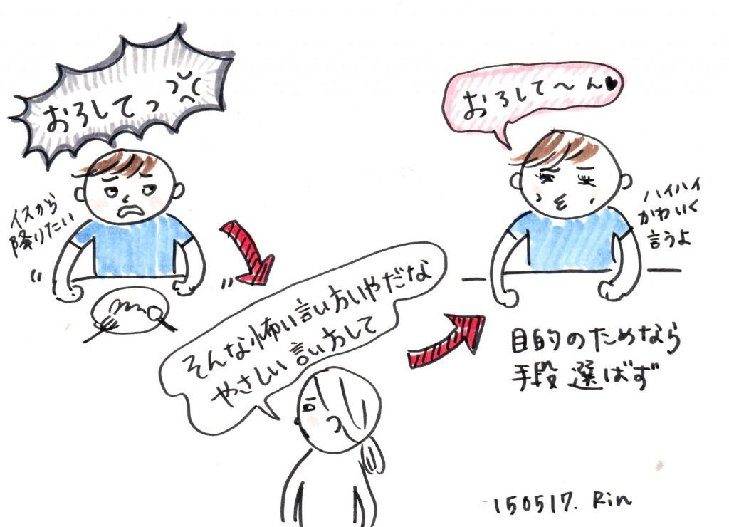 150517_oroshite