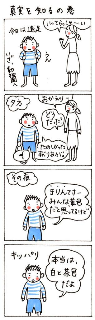 161103_kirin
